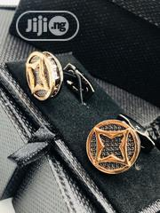 Exclusive Cufflinks for Classic Men | Clothing Accessories for sale in Lagos State, Lagos Island