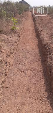 Own a Dry Land at Simawa | Land & Plots For Sale for sale in Ogun State, Sagamu