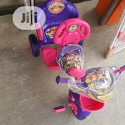 Bicycle For Kids | Prams & Strollers for sale in Lagos State, Ikeja