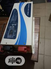 Original 5kva Inverter 2000pcs Available For Sales | Electrical Equipment for sale in Lagos State, Magodo