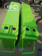 Original 200ah MVR Brand New Monbat Batteries 3000pcs Available | Electrical Equipment for sale in Lagos State, Magodo