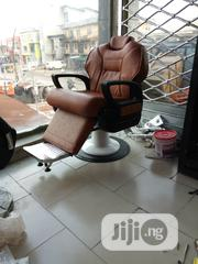 Salon Chairs | Salon Equipment for sale in Lagos State, Lagos Island