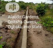 Land for Sale in Owerri Imo State | Land & Plots For Sale for sale in Imo State, Owerri