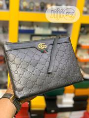 Exclusive Purse for Classic Men   Bags for sale in Lagos State, Lagos Island