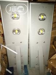 Original All In One Solar Street Light, 2000pcs Available For Sale | Solar Energy for sale in Lagos State, Magodo