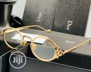 Exclusive Christian Dior Glass for Classic Men | Clothing Accessories for sale in Lagos State, Lagos Island