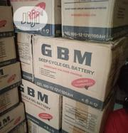 Original 100ah Batteries For Sales | Electrical Equipment for sale in Lagos State, Magodo