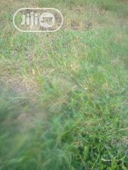 Acres of Land in Epe Lagos | Land & Plots For Sale for sale in Lagos State, Epe