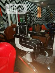 Saloon Styling Chairs | Salon Equipment for sale in Lagos State, Lagos Island