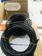 2core Flexible Wire   Electrical Equipment for sale in Lagos State, Ikeja