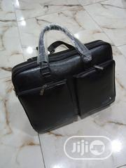 Designers Leather Laptop Bag | Computer Accessories  for sale in Imo State, Owerri
