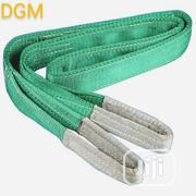 Lifting Belt 3tons X 4 Meters | Sports Equipment for sale in Lagos State, Ikeja