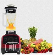 Commercial Smoothie Blender | Restaurant & Catering Equipment for sale in Lagos State, Ojo