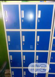 Classic Workers Locker | Furniture for sale in Lagos State, Victoria Island