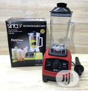 Poweful Blender | Kitchen Appliances for sale in Lagos State, Ojo