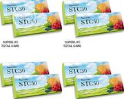 Superlife Total Care - STC30 Cures All | Vitamins & Supplements for sale in Abuja (FCT) State, Kaura