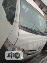 Sound Hummer 2 Bus For Sale | Buses & Microbuses for sale in Lagos State, Ikeja