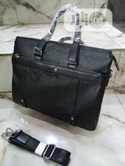 Quality Laptop Bag | Computer Accessories  for sale in Imo State, Owerri