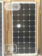 High Quality 12v 150w Mono Solar Panel | Solar Energy for sale in Lagos State, Ojo