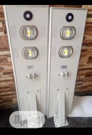 100watts Solar All In One Street Light | Solar Energy for sale in Delta State, Warri