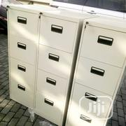 File Cabinet | Furniture for sale in Lagos State, Lekki Phase 2