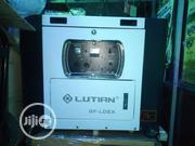 10kva Lutian DIESEL Generator 100%Coppa | Electrical Equipment for sale in Lagos State, Lekki Phase 1