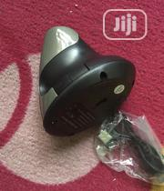 Wireless Optical Vertical Computer Mouse | Computer Accessories  for sale in Lagos State, Ikeja