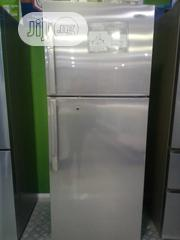 Refrigerator   Kitchen Appliances for sale in Abuja (FCT) State, Nyanya