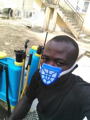 Fumigation Service And Pest Control | Pet Services for sale in Lagos State, Lekki Phase 2