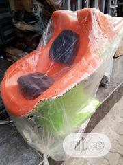 Seat Basin For Saloon | Salon Equipment for sale in Lagos State, Ojo