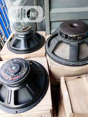High Quality Nekad Speakers | Audio & Music Equipment for sale in Lagos State, Ojo