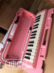 Pianica Melodica | Musical Instruments & Gear for sale in Lagos State, Ojo