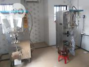 Pure Water Machine | Manufacturing Equipment for sale in Abuja (FCT) State, Kubwa