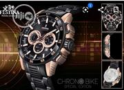 Festina Watch | Watches for sale in Lagos State, Lagos Mainland