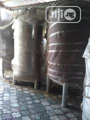 Bottle Water Production Machines | Manufacturing Equipment for sale in Abuja (FCT) State, Garki 2