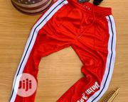 Exclusive Classic Joggers for Unique Men | Clothing for sale in Lagos State, Lagos Island