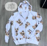 Classic Hoodies For Unique Men   Clothing for sale in Lagos State, Lagos Island