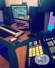 Music Production Training | DJ & Entertainment Services for sale in Lagos State, Ojota