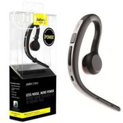 Jabra Storm Bluetooth Headset | Accessories for Mobile Phones & Tablets for sale in Lagos State, Ikeja