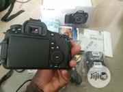 Canon 60d New | Photo & Video Cameras for sale in Lagos State, Lagos Mainland