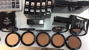 Kreative Beauty Pressed Powder | Makeup for sale in Lagos State, Amuwo-Odofin