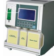 Electrolyte Analyzer | Medical Equipment for sale in Lagos State, Amuwo-Odofin