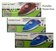 Hometime Steam Iron | Home Appliances for sale in Lagos State, Alimosho