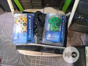 Clean Uk Used Ps3   Video Game Consoles for sale in Ondo State, Akure