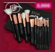 Quality Makeup Brushes | Makeup for sale in Lagos State, Amuwo-Odofin