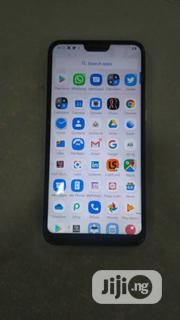 Nokia 6.1plus | Accessories for Mobile Phones & Tablets for sale in Ogun State, Abeokuta North