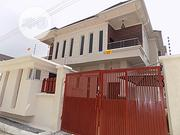 Luxury, 4 Bedroom Semi Detached Duplex With Bq in a Gated Estate | Houses & Apartments For Sale for sale in Lagos State, Victoria Island