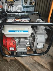 Engine Water Pump | Manufacturing Equipment for sale in Lagos State, Ojo