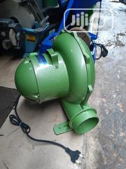 Electric Air Blower | Hand Tools for sale in Lagos State, Ojo