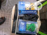 Clean Uk Used Ps3   Video Game Consoles for sale in Ondo State, Akungba